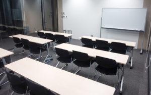3-B会議室写真