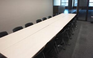 3G会議室写真