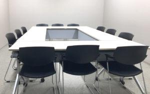 4G会議室写真