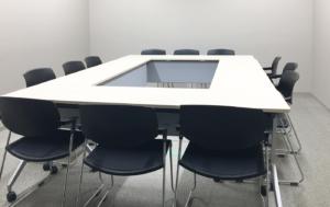 4I会議室写真